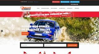 Rallye Roots