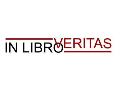 InLibroVeritas