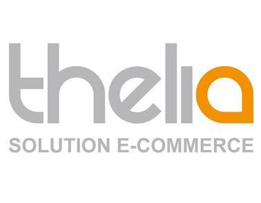 Thelia : Moteur de boutique en ligne