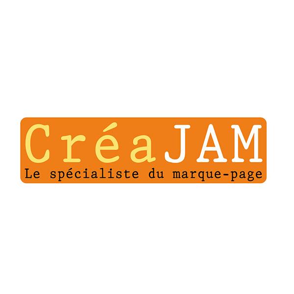 Créa JAM