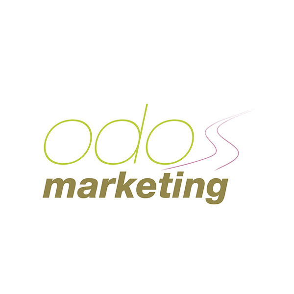 Odos Marketing