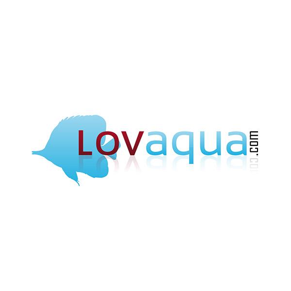 Lovaqua