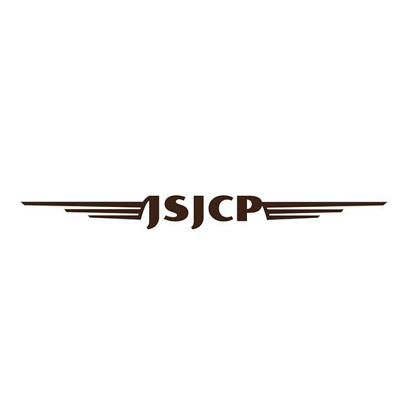 JSJCP
