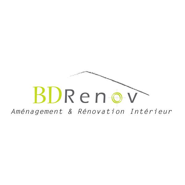 BR Renov
