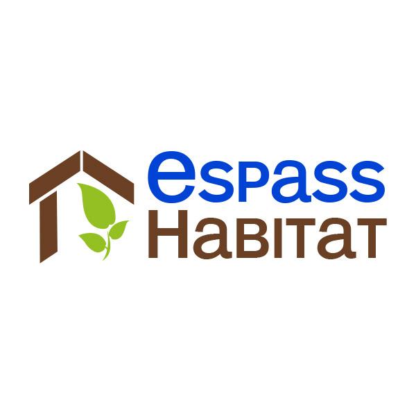 Espass Habitat