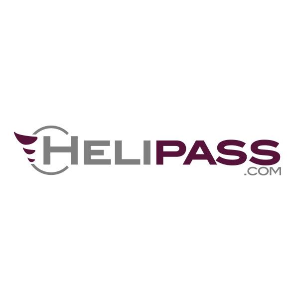 Helipass