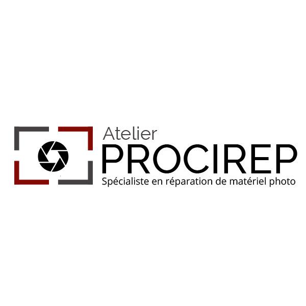 Atelier Procirep