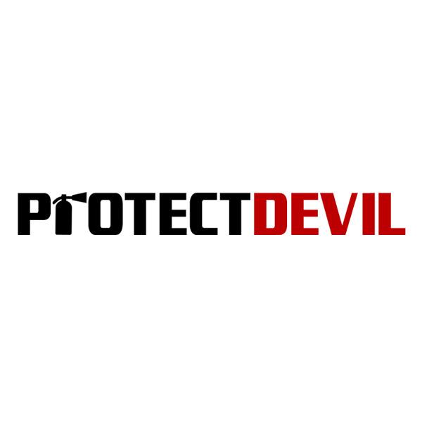 Protecdevil