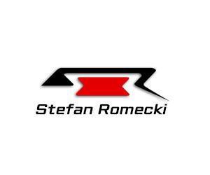 Stéphane Romecki