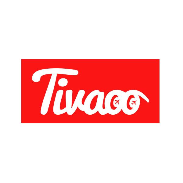 Tivaoo