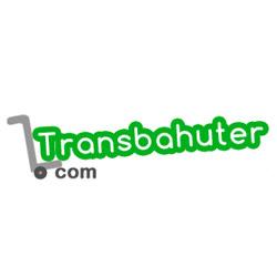 Transbahuter