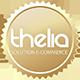 Thelia