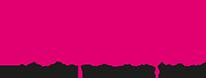 Logo de la web agency Meedle